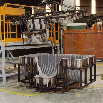 Rotational Molding Sterling Technologies