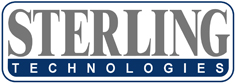 Sterling Technologies - Vendor of the Year 2013